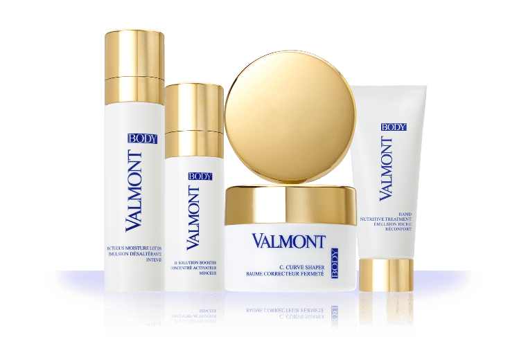 Product Valmont Corps